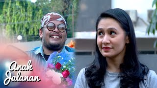 Video Mang Dudung Galau, Malah Dibegal Preman [Anak Jalanan] [18 Apr 16] download MP3, 3GP, MP4, WEBM, AVI, FLV Oktober 2018