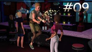 The Sims 3 с Малибу - Серия 9 - Теперь мы фей!(Ну что же, ребята, как вы и хотели, мы стали феем :D Канал Малибу - http://bit.ly/13wVyuN ДОПОЛНЕНИЯ: 1. Мир приключений..., 2013-06-11T12:01:00.000Z)
