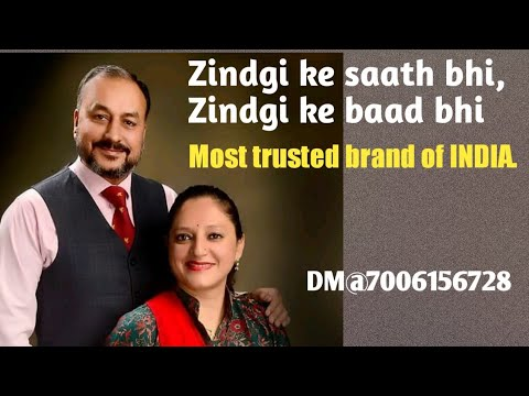 financial-freedom-||-the-most-trusted-brand-of-india