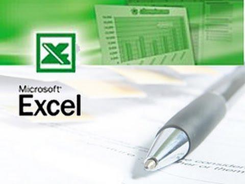 расчет процентов по банковскому депозиту в Excel