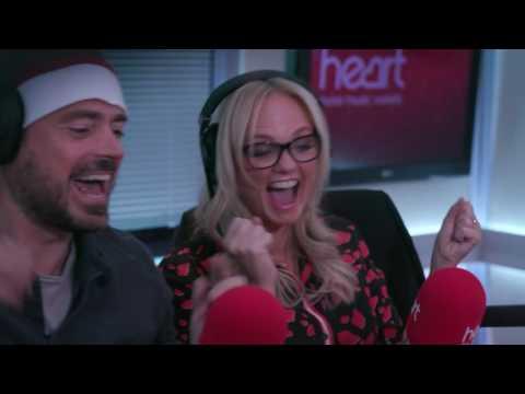Heart FM   Karaoke 02