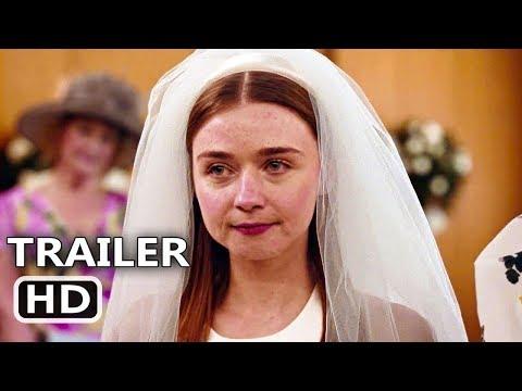 NEW Teen & Romantic Movie TRAILERS This Week # 10 (2019)