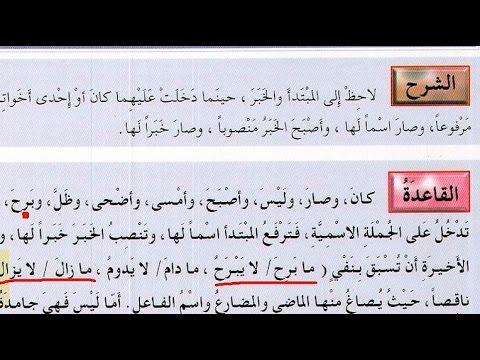 Смотреть 2 УРОК. 3 ТОМ. Арабский в твоих руках.