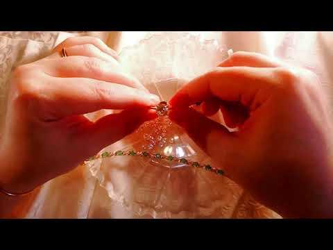 В чем отличия бриллианта, фианита, циркона и циркония?