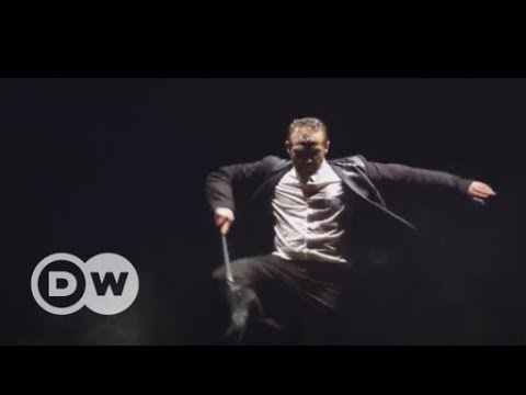 The Jerez Flamenco Festival | DW English