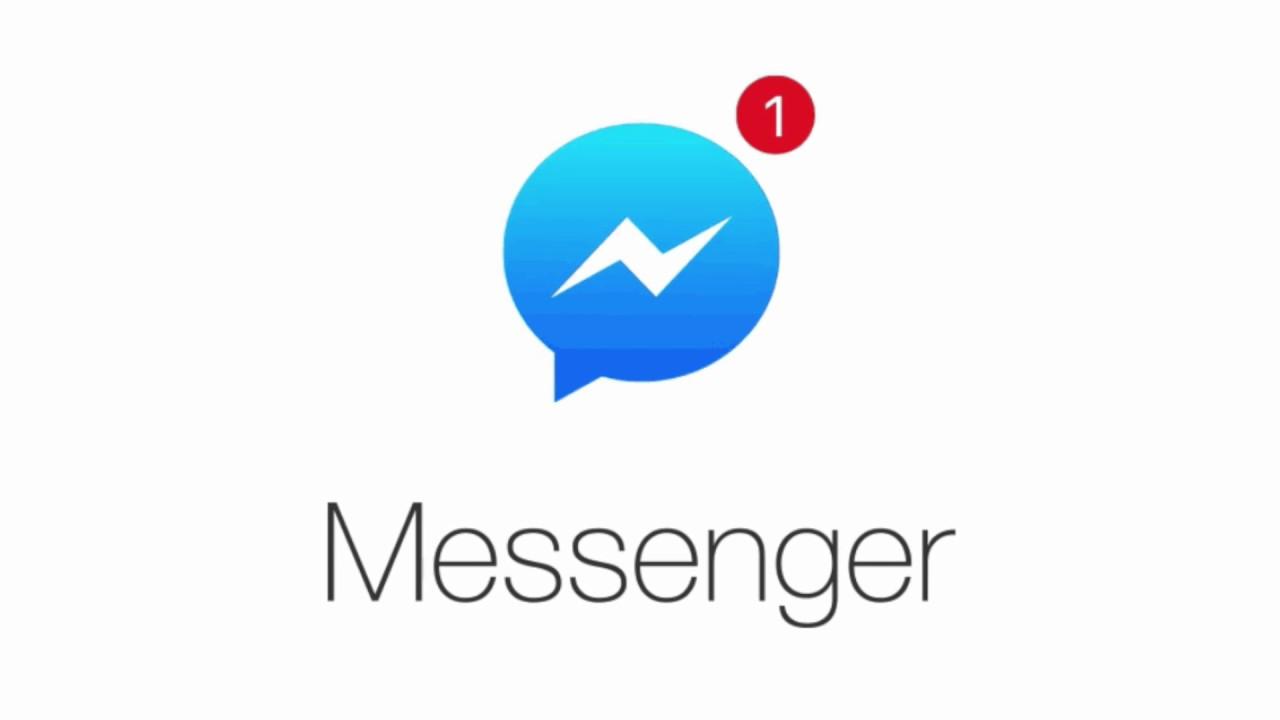 no audio in messenger - Microsoft Community