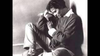 Baixar 1994 - Cássia Eller - Cássia Eller (CD COMPLETO)