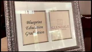Graduation Video 2018 Hope HHSO thumbnail