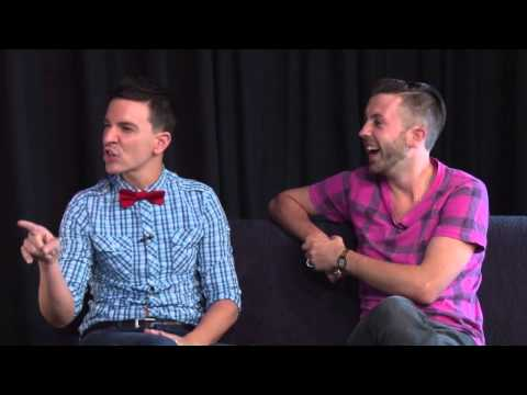 QTV Episode 25 - Ben Norris