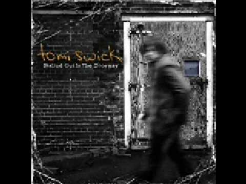 Tomi Swick - A Night Like This