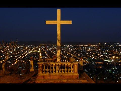 Los lugares más atractivos e icónicos de la ciudad de Holguín, Cuba ¿!!!subutilizados!!!?