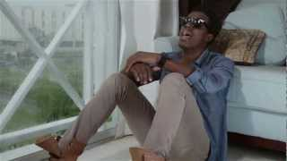 romain virgo   dont you remember   adele   cover official music video