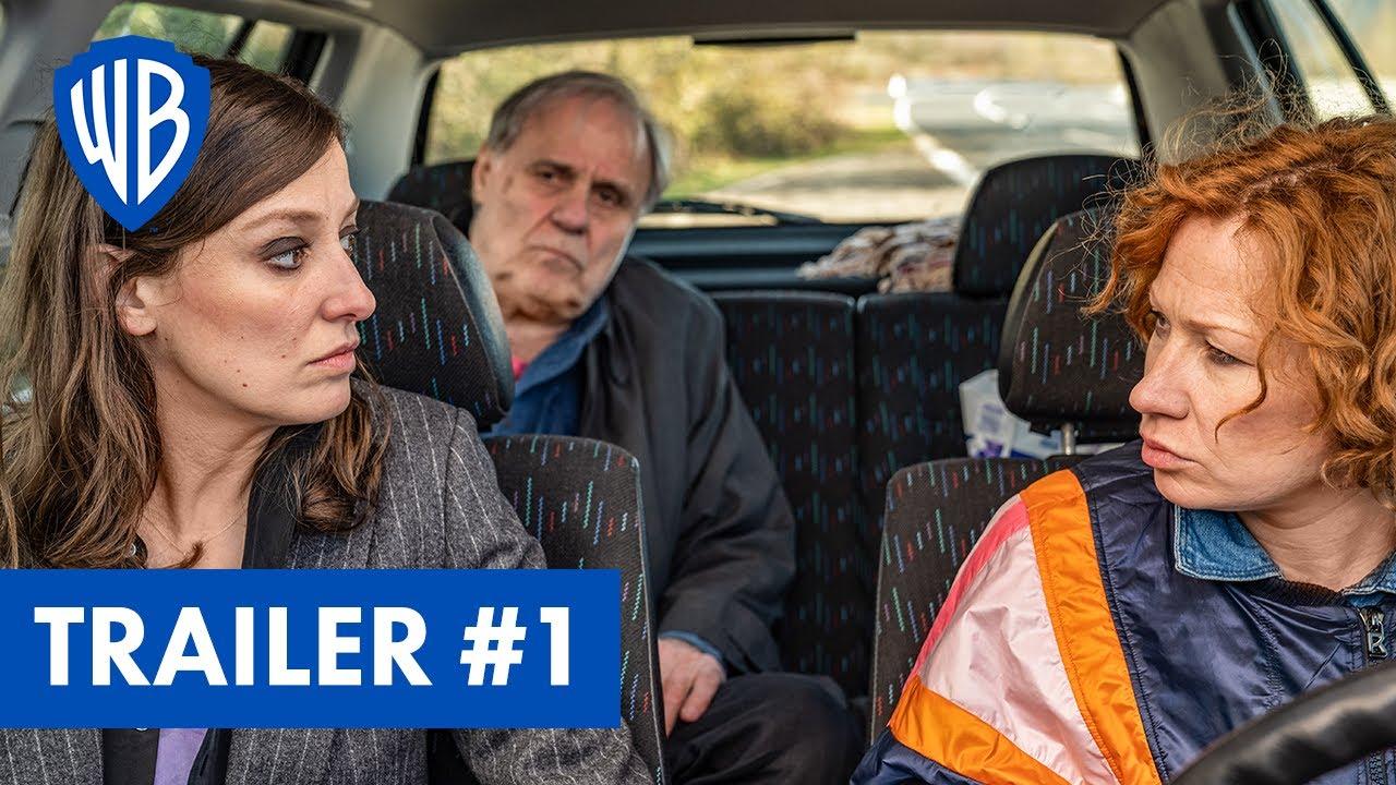 Download TÖCHTER - Offizieller Trailer #1 Deutsch HD German (2021)