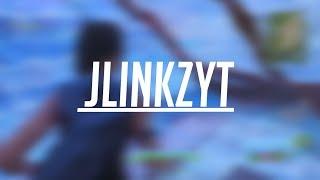 Download - jlinksz video, imclips net