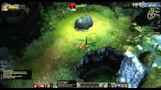 Обзоры MMORPG - Royal Quest Лучшая онлайн игра