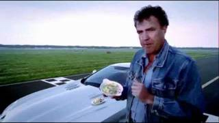 Funny Top Gear Montage 2