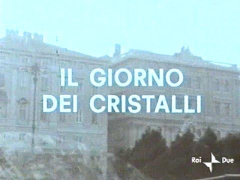 GGIATO TV 1979