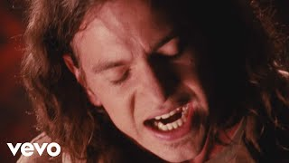 Pearl Jam - Jeremy  Video
