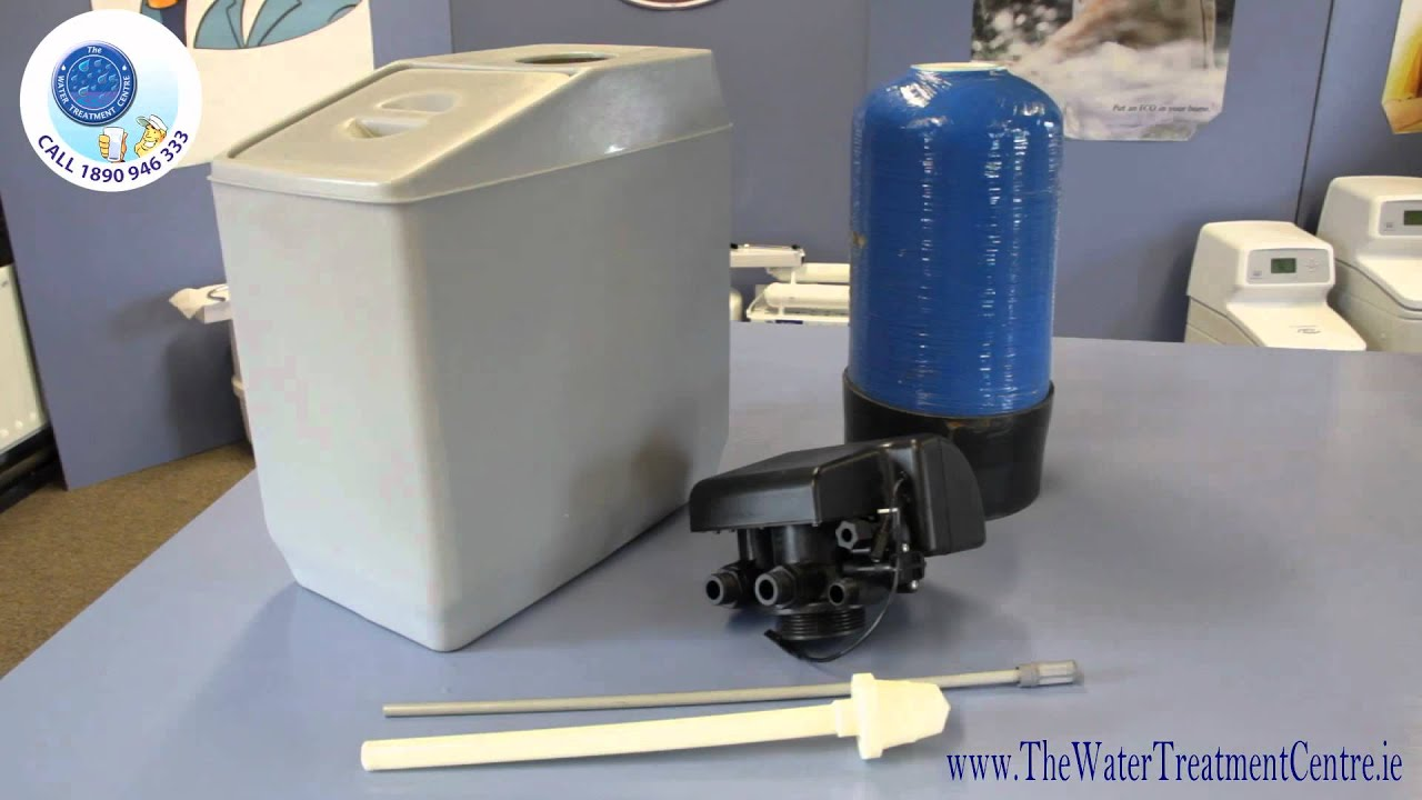 How To Buy A Water Softener Water Softener Prices Comparisons In Ireland Which Water