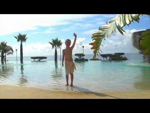 Tina Marie - Merry Christmas DarlingKaynak: YouTube · Süre: 3 dakika22 saniye