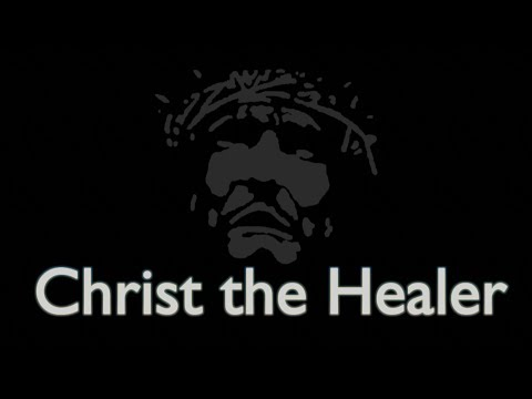 Waching daily aug 16 2017 the you tube christ the healer episode 142 the power of the word duration 2831 fandeluxe Gallery