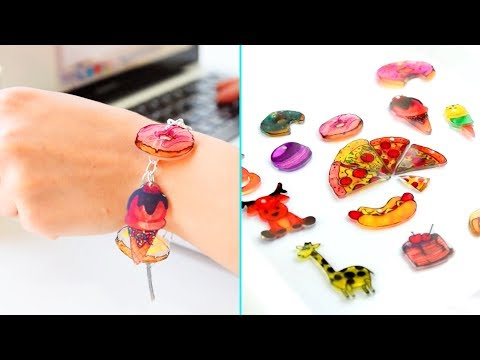 Paper Craft Videos | Creative Ideas And Simple DIY Crafts | Craft With Paper by Blossom