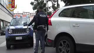"""Un arresto in Piazza Moro: 20enne spacciava noto ansiolitico per lo sballo """"low cost"""""""