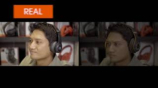 JBL Headphones | Buy Authentic - Buy Safe | Khmer