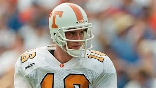 I do not own the rights to any of this content. all go university tennessee, vfl films, and barry rice. like subscribe