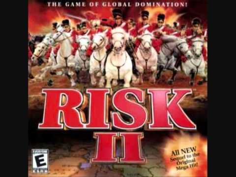 Risk Online