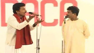 ഭാഗവതര്മാര് തമ്മില് കണ്ടുമുട്ടിയാല് ഇങ്ങനെയായിരിക്കും സംസാരിക്കുക..!! | Malayalam Stage Shows
