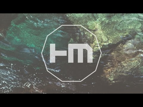 Hybrid Minds - Our Turn ft. Charlie P