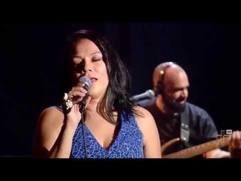 Jeito Tucuju - Patricia Bastos