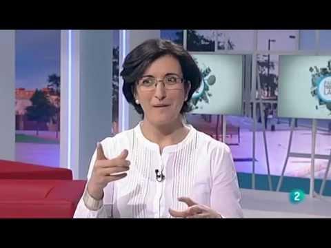 Eulalia Vidal: alimentos antioxidantes