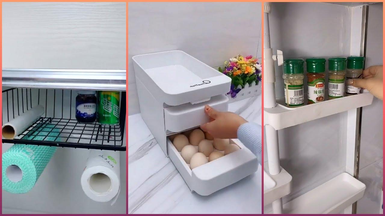 Smart Utilities for every home #168 | Versatile Utensils
