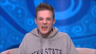 The Best of Johnny Mac in the DR (BB17)