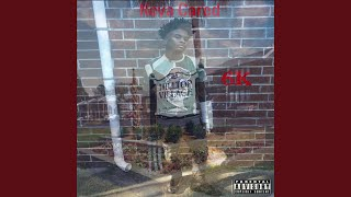 Download Neva Cared Mp3 and Videos