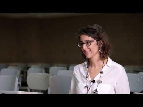 labuta-#09-o-que-é-história-social-do-trabalho?---entrevista-com-cristiana-schettini