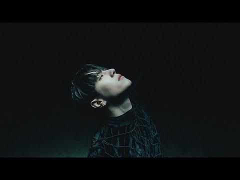 YUGYEOM – I Want U Around