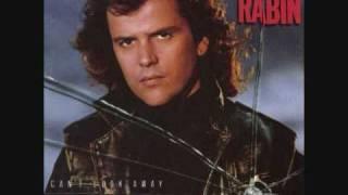 Trevor Rabin ~ I Can