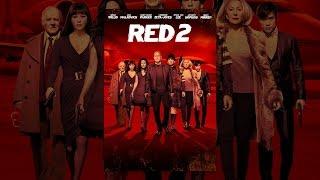 Red 2 (VOST)