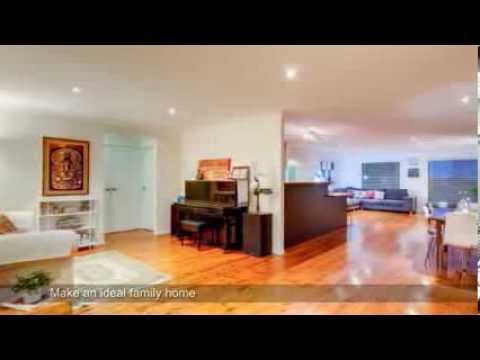 Coronis Real Estate - 40 Rothschild St, Eatons Hill