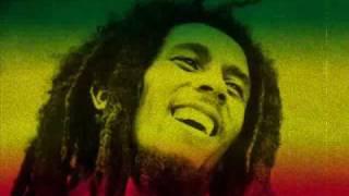 Bob Marley-Slave Driver +Lyrics