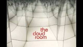 Watch Cloud Room Blackout video