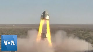 boeing-successfully-tests-starliner-spacecraft-abort-system