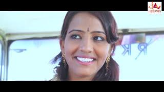 Kavali Tamil Full Movie | Tamil Super Hit Action Movies | Full Movie HD