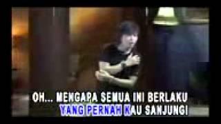 Download Sembilu   Sultan