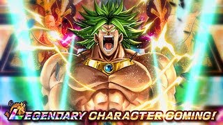 DID I JUST RAINBOW ANOTHER LR!?! DUAL SUMMONS WITH JIN-ROH! (DBZ: Dokkan Battle)