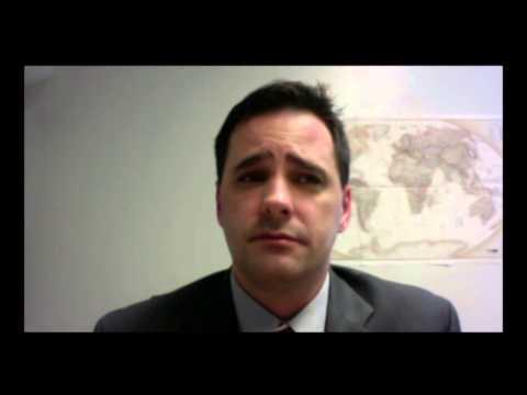 'Gun Appreciation Day' Chairman Ends Interview