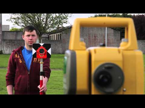 Civil & Environmental Engineering - Institute of Technology Tralee